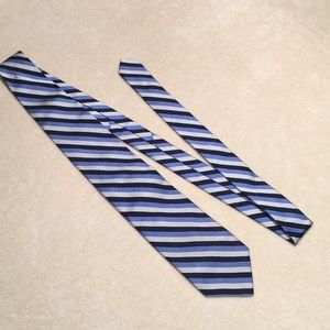 Jos. A. Bank Executive Collection Men's Neck Tie